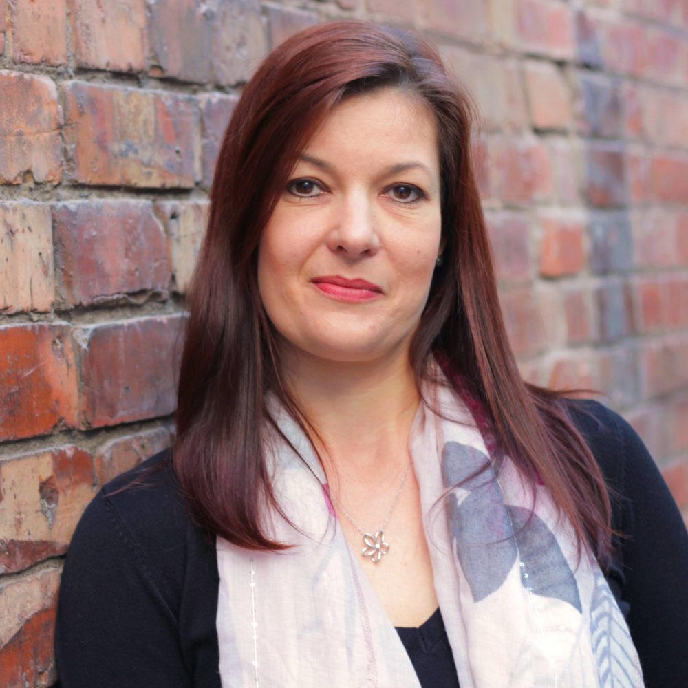 Karen O'Shea