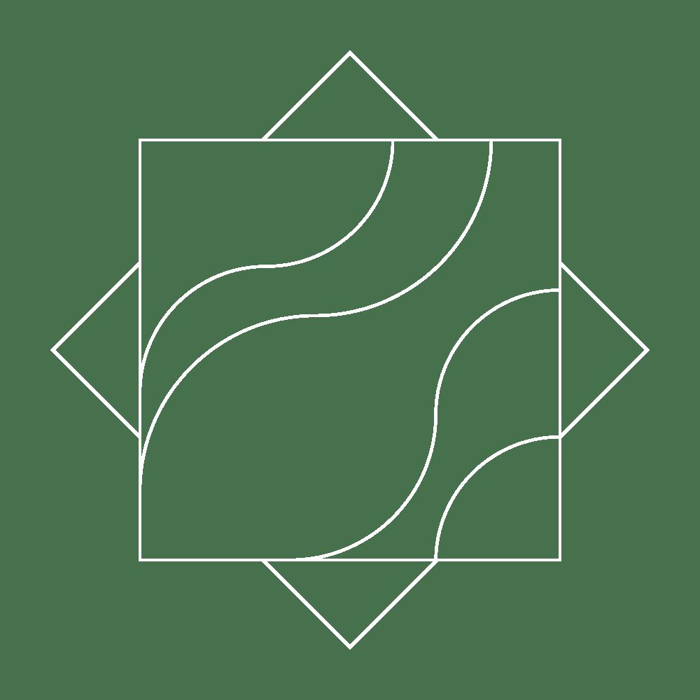 Landscape<br /> Planning