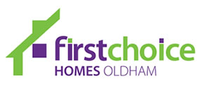 First Choice Homes Oldham's Consultants Framework Appointment