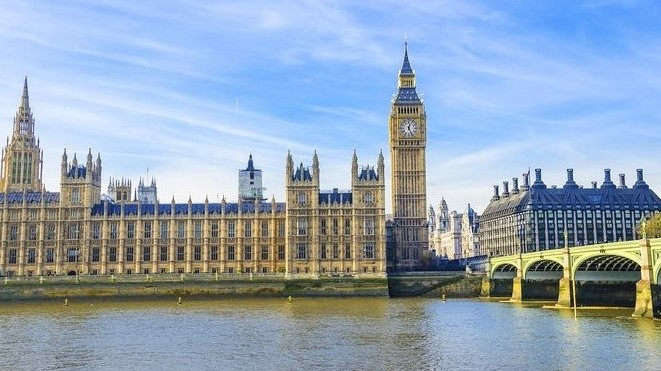 The Environment Bill – Too Early for Celebration?