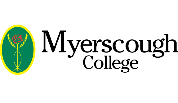 Myerscough College Partnership