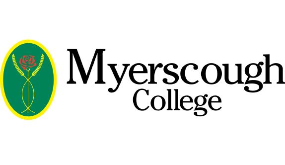 Myerscough College Partnership
