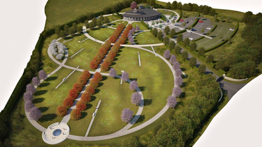 South Lakeland Crematorium