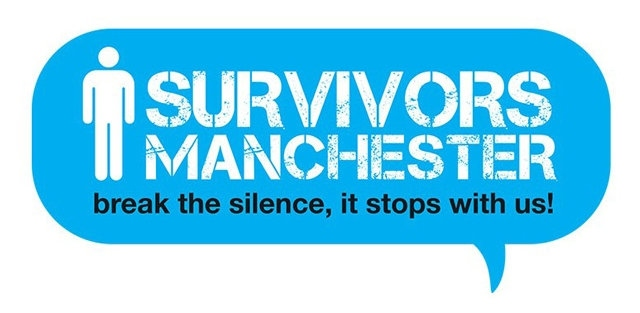 Survivors Manchester, Charity of the Year 2020
